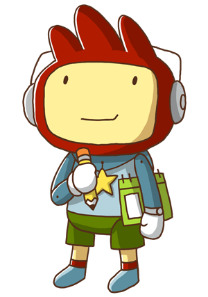 Finn from Adventure Time could easily be an alternate skin. Photo courtesy of challengerapproaching.tumblr.com.