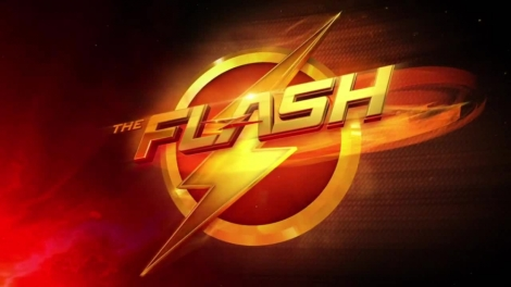 """""""The Flash,"""" the much-anticipated """"Arrow"""" spinoff, premieres tonight on The CW at 7 p.m. central time. Photo courtesy of beyondhollywood.com,"""