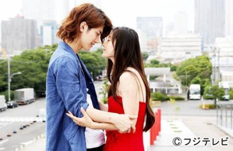 Asian Drama On Line 16