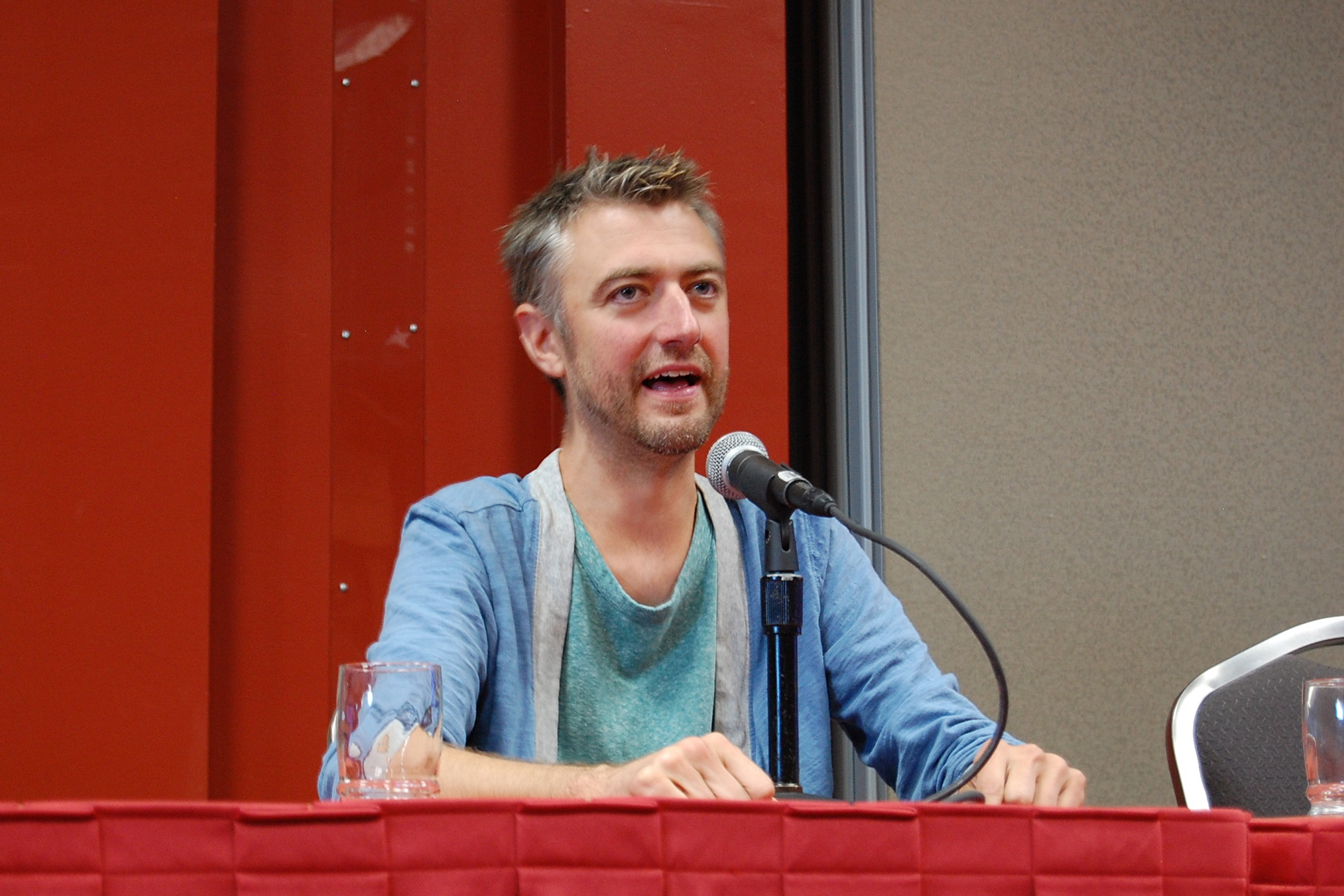 sean gunn wifesean gunn avengers, sean gunn height, sean gunn instagram, sean gunn, sean gunn imdb, sean gunn guardians of the galaxy, sean gunn surgery, sean gunn body, sean gunn guardians, sean gunn married, sean gunn net worth, sean gunn wife, sean gunn rocket raccoon, sean gunn gay, sean gunn twitter, sean gunn pectus excavatum, sean gunn angel, sean gunn medical, sean gunn pearl harbor