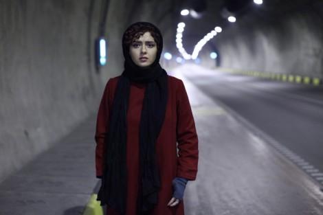 Photo courtesy of www.berlinale.de