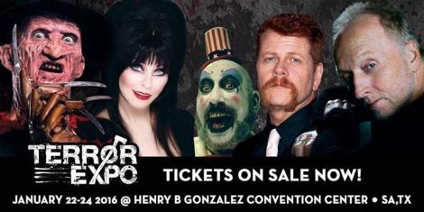 terror-expo-san-antonio-january-th-unofficial-event-page