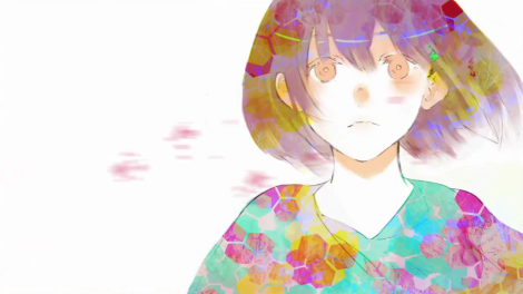 Source: Tokyo Ghoul Root A episode 7