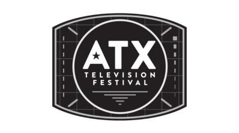 ATX Fest logo