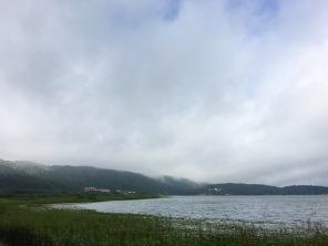 Lake Abant
