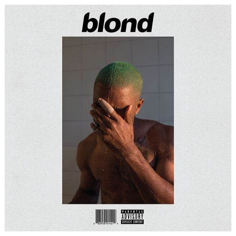 blonde_-_frank_ocean-jpeg