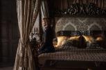 Cersei (Lena Headey) | Photo by Helen Sloan/HBO